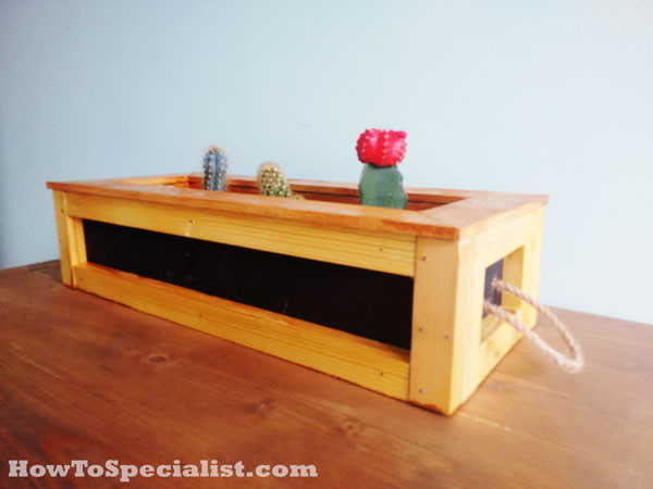 Herb-planter-box-plans
