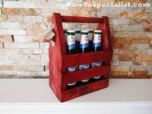 How-to-build-a-beer-tote