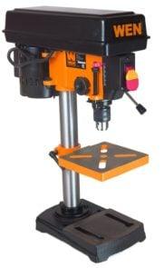 Drill-press-181x295