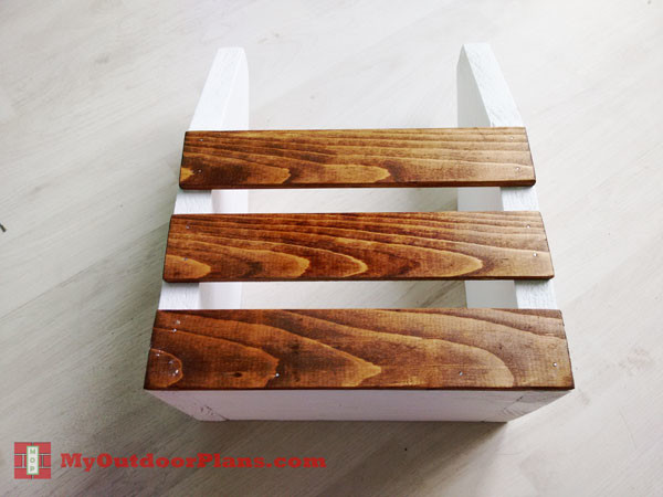 Fitting-the-rails