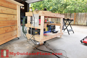 How-to-build-a-2x4-workbench