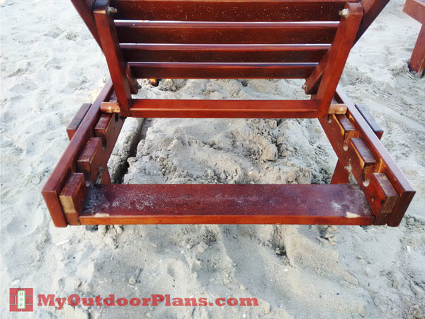 How-to-build-a-lounge-chair