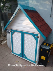 How-to-build-a-tool-shed
