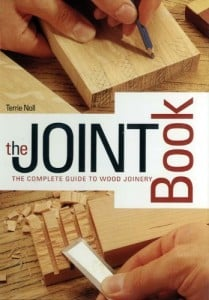 Joint Book