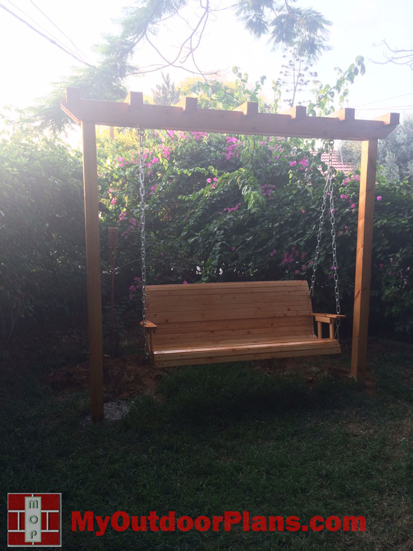 DIY-Porch-Swing
