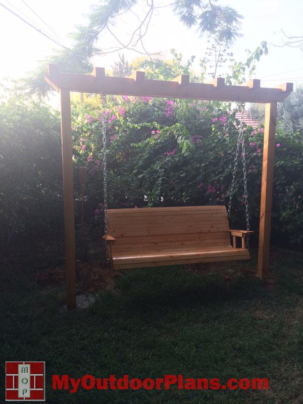 DIY-Porch-Swing