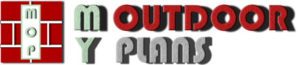 MyOutdoorPlans | Free Woodworking Plans and Projects, DIY Shed, Wooden Playhouse, Pergola, Bbq