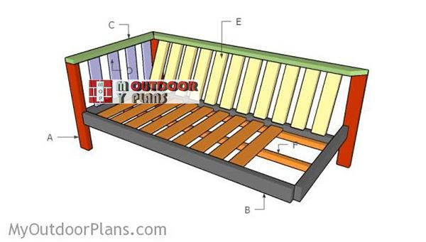 Building-a-backyard-sofa
