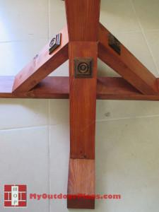 Building-a-coat-rack