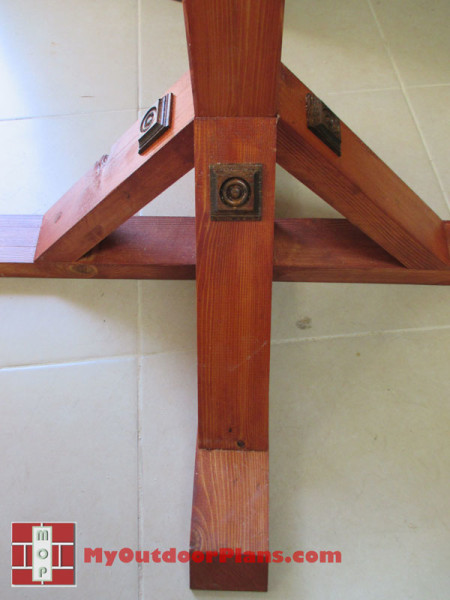 Diy Coat Rack Myoutdoorplans Free Woodworking Plans