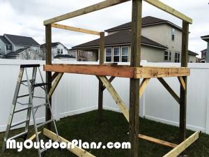 Building-a-kids-fort