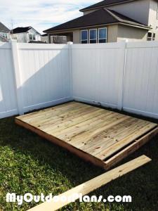 DIY-Fort-Plans