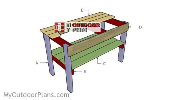 Building-a-big-green-egg-table