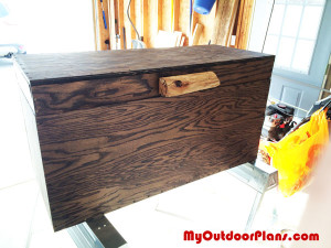 DIY-Tox-Box