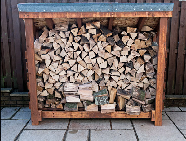 Decorative-Firewood-Shed