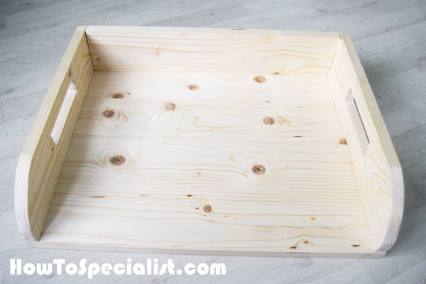 Wooden-Potting-Tray