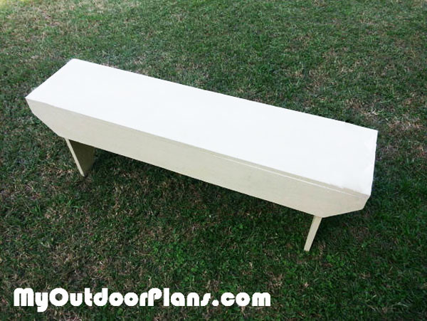 DIY-Simple-Bench