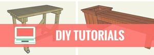DIY-Tutorials