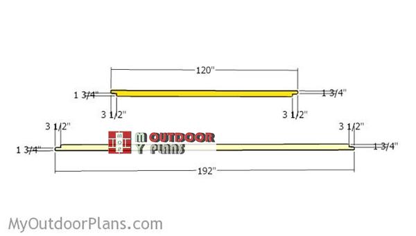 Building-the-top-rails