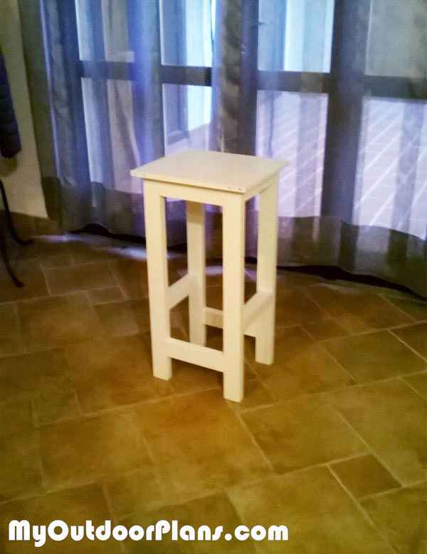 DIY-Bar-Stool-Plans