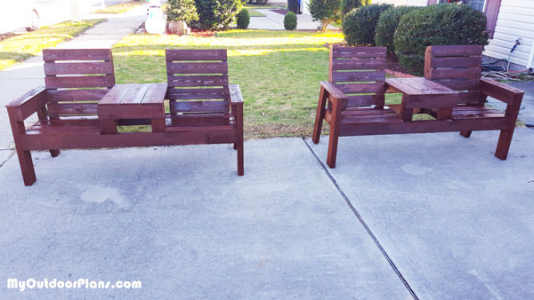 How-to-build-patio-furniture