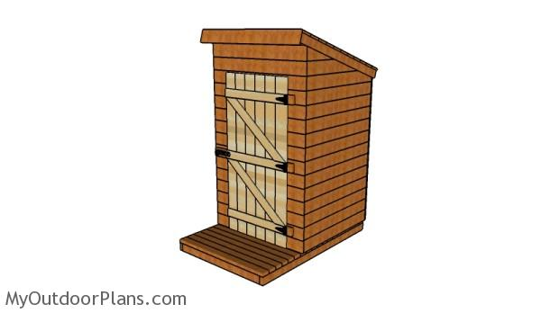 Outhouse-Plans-600x348 Novelty Wood Outhouse Plans on wood kitchen plans, wood well plans, wood mill plans, wood home plans, wood target stand plans, wood sink plans, wood toilet seat plans, wood lounge plans, wood camping plans, wood pantry plans, wood chicken coop plans, wood bear plans, wood coffee plans, wood corn crib plans, wood yard plans, wood out house, wood bank plans, wood people plans, wood fish plans, wood iphone speaker plans,