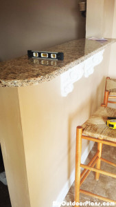 Attaching-the-countertop