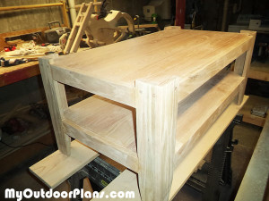 Building-a-coffee-table