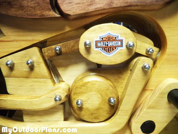 Building-a-wood-Harley-rocker