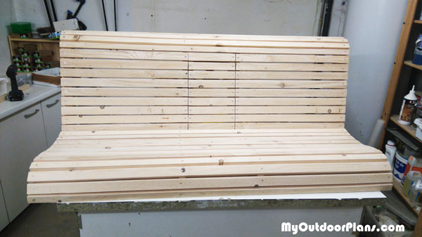 DIY-Porch-Swing-Bench-Plans