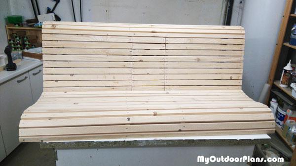 DIY-Porch-Swing-Bench-Plans