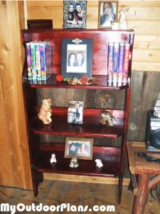 DIY-Wooden-Bookshelf