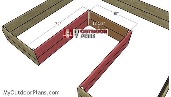 Fitting-the-inside-slats