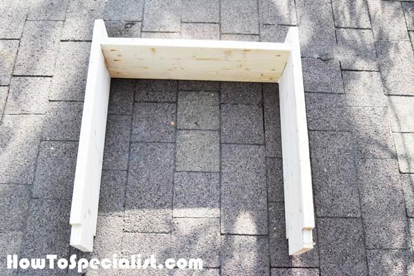 Indoor-firewood-rack-frame
