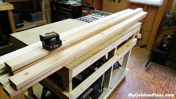 Lumber-for-the-double-chair-bench