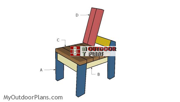 Building-a-2x4-chair