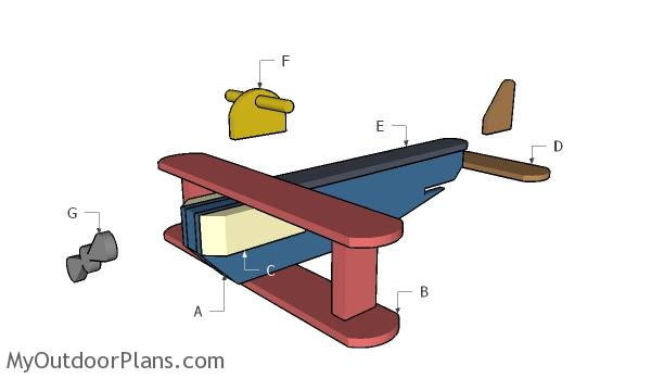 Building-an-airplane-swing Airplane Playhouse Building Guide on airplane logo, airplane cabin, airplane bedroom, airplane books, airplane demolition, airplane push car, airplane barn, airplane treehouse, airplane pedal car, airplane art, airplane storage, airplane kitchen, airplane furniture, airplane slide, airplane nursery set, airplane play set, airplane playground, airplane bar, airplane rocking horse, airplane house,