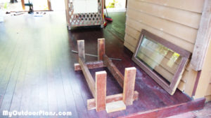 Building-the-coffee-table