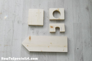Components-for-the-bird-feeder