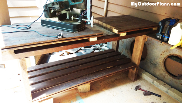 DIY-Cut-off-saw-table