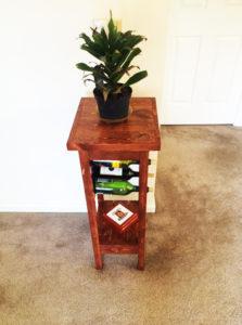 DIY-Indoor-plant-stand