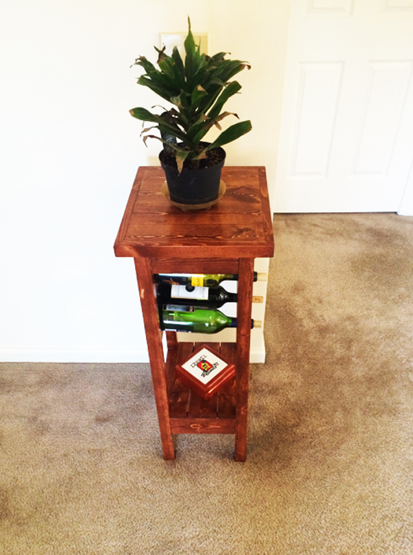 DIY-Indoor-plant-stand
