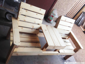 DIY-Large-Jack-and-Jill-Chair-Set