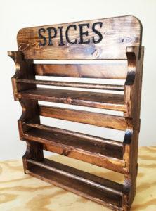 DIY-Spice-Rack