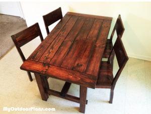 DIY-Kitchen-Chairs