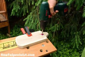 Drilling-the-holes-for-the-magnets
