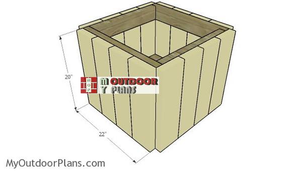 fitting-the-side-wall-slats