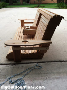 Plans-for-a-porch-swing