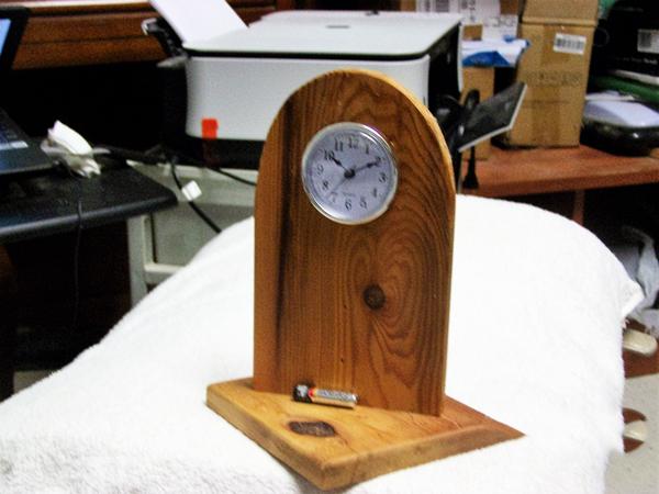 clock-front