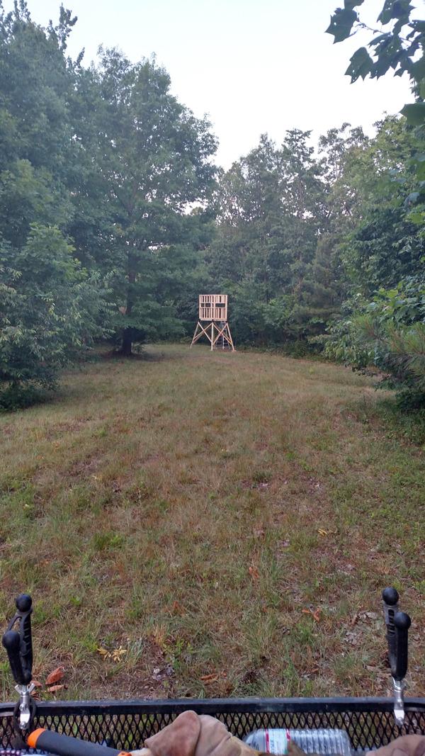 4x8-Deer-Blind